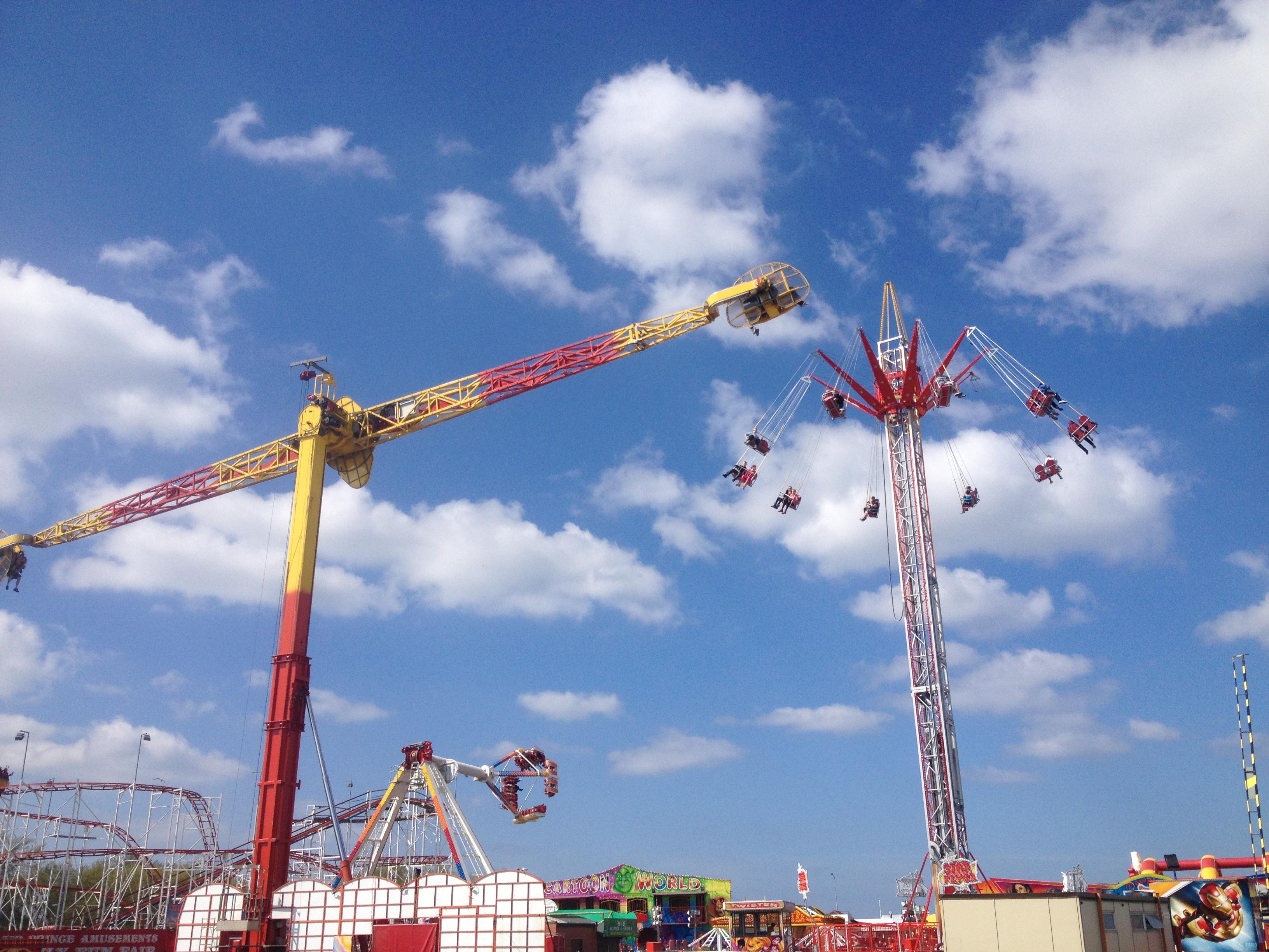 Img 2131 1 Tir Prince Amusement Park
