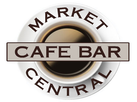 cafe logo copy