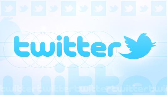 twitter logo better